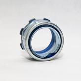 优耐特金属穿线管品质值得信赖!