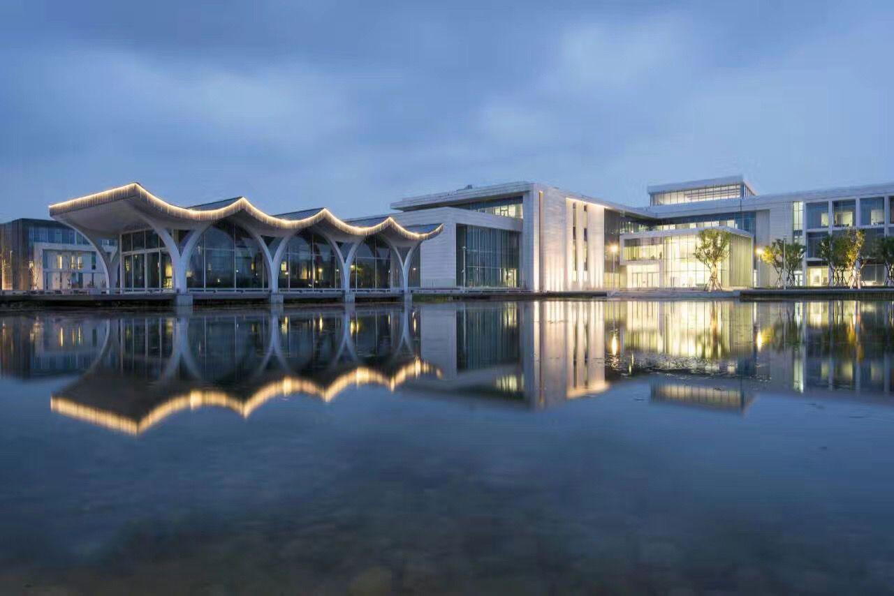昆山杜克大学
