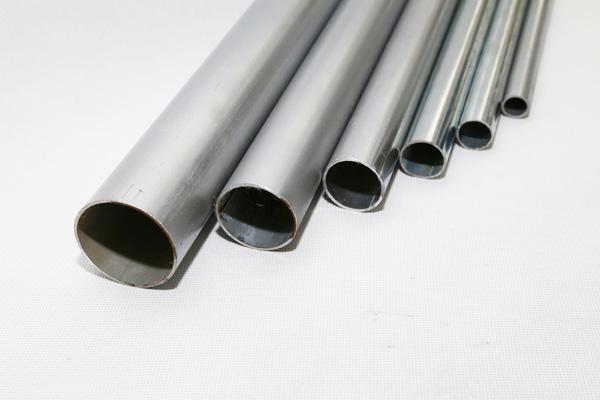 金属穿线管敷设要求