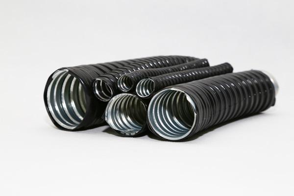 金属软管-Ф16