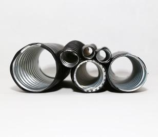 金属软管-Ф20