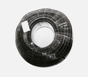 金属软管-Ф25