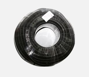 金属软管-Ф32