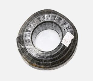 金属软管-Ф40