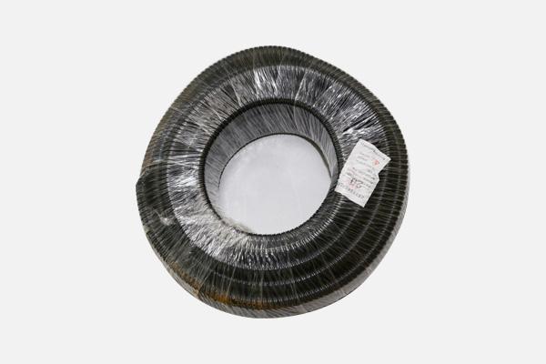 金属软管-Ф50