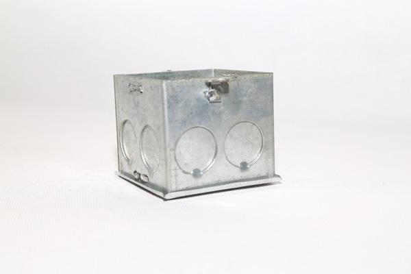 焊接盒(方盒)86H-60