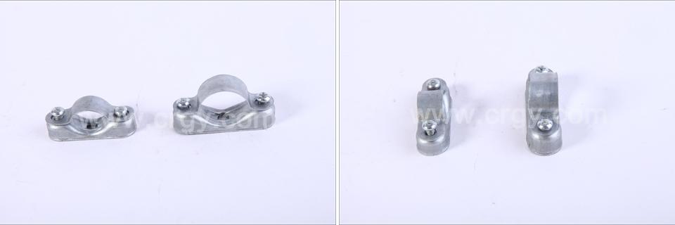 jdg管管件-金属接线盒(86型暗盒,明盒,过路盒,人防密闭盒)   优耐特
